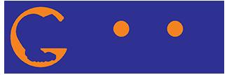 gastrodomnz-logo